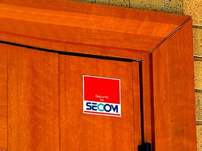 西科姆模式行业标准